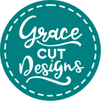 Contact us Grace Cut Designs